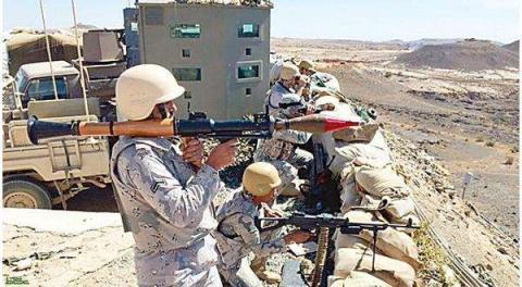 مقتل وأسر عشرات الحوثيين خلال 9_51.jpg?itok=u4y8-vcO