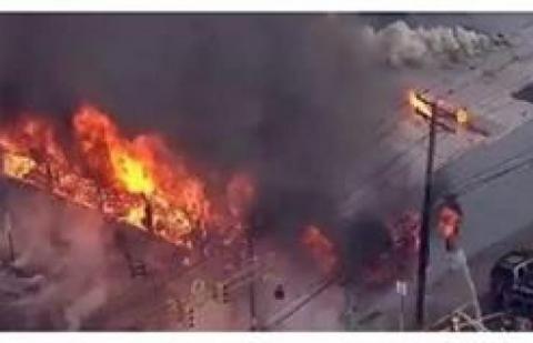 اندلاع حريق جديد للاجئين بالسويد 9_54.jpg?itok=ZR27SdGr