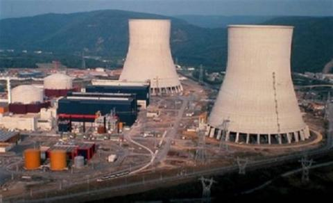 روسيا تبدأ إجراءات بناء المفاعل 9_57.jpg?itok=vgf0_hG0