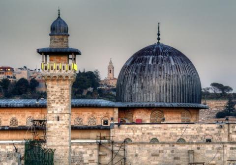 اليونسكو تصادق قرار إسرائيل بدولة Al-Aqsa-Social-Media-Uprising-for-blogg_2.jpg?itok=BiyFmubZ