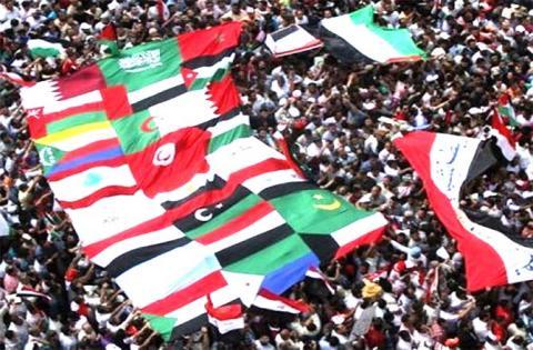 العربي؟ Arab-Spring.jpg?itok=rr-Ro65h