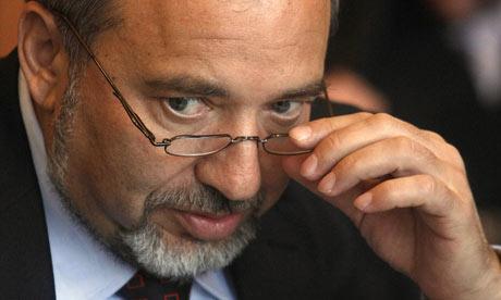 ليبرمان: العالم السني يدرك إيران Avigdor-Lieberman-001_0.jpg?itok=m-debhO2