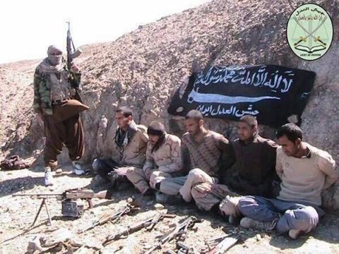 إيران.. مصرع اثنين القوات الحكومية CnUwDB5W8AAM3EW.jpg?itok=JNTE6dGz