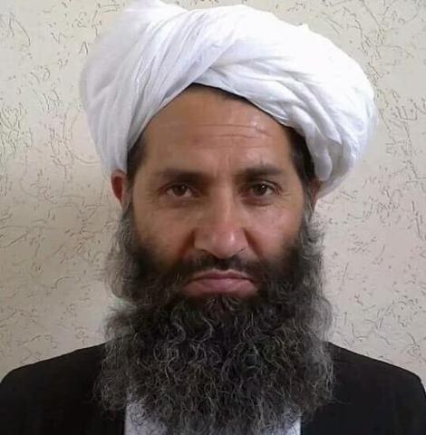 """زعيم """"طالبان"""" يدعو الولايات المتحدة CznhQtHWQAEmXaw.jpg?itok=6c3XFrrs"""