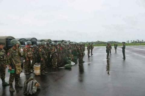 """ميانمار تفرض """"حظر تجول"""" شمال DG-n1CKXkAAuFsC-1.jpg?itok=zkaWqrHJ"""