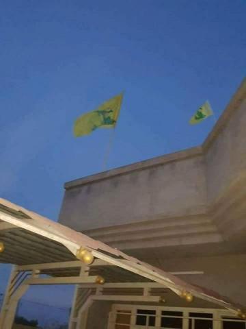 مليشيات الحشد الشيعية تحتل منازل DGoCcw5XYAAOAX_.jpg?itok=etI8ulF5