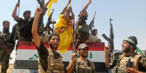 """""""الحشد الشيعي"""" يدفع ألفاً مقاتليه DHjP-p2VwAAmkbA.jpg?itok=6sqhXDWe"""