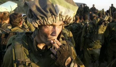 أكثر المجندين بجيش الاحتلال الصهيوني DM9weOxW0AAxuZ6.jpg?itok=2Ew0PM-S