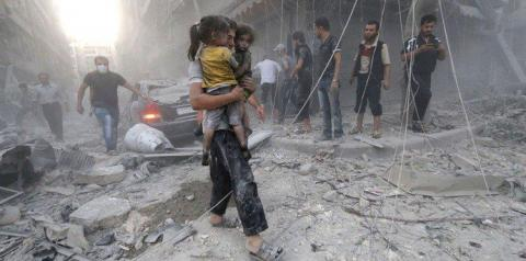 قوات النظام تقصف غوطة دمشق DP5DZhmUIAA8AkQ.jpg?itok=ifbZJIsn