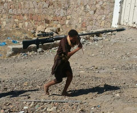 قوات الجيش اليمني تتقدم أولى DQYhrX0WkAIhVkD.jpg?itok=DHZj85Qs