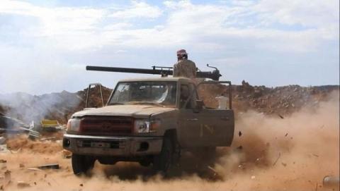 الجيش اليمني يحرر مواقع جديدة DVHl27TUMAAikId.jpg?itok=gziXrDIu