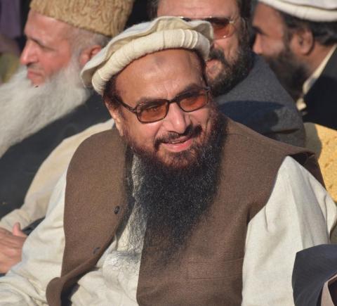 باكستان تصادر أموال جمعيتين إسلاميتين DVmtsoNX0AAc51F.jpg?itok=qgKZ_wKG