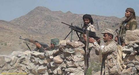 الجيش اليمني يسيطر مناطق جديدة DVrlMnFU8AARYXw.jpg?itok=BGbvVhyJ