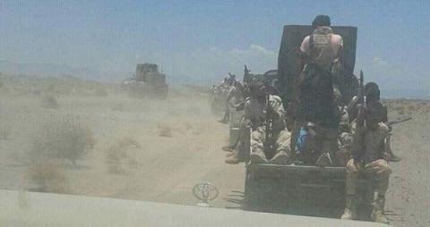 الجيش اليمني تحصينات الحوثي البيضاء DWtkpLmWsAAZEU5.jpg?itok=MyQ1kCp3