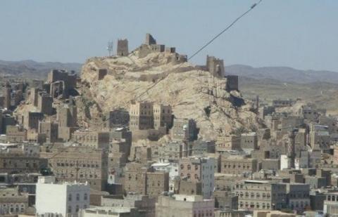 الجيش اليمني يحرر صوران الاستراتيجي DX7YobkVwAAXaX2.jpg?itok=KLEKPvw6