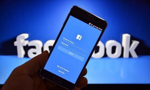 """الكشف انتهاك جديد """"فيسبوك"""" لخصوصية DZfR9rTVwAMxKwU.jpg?itok=RjQSvCdW"""