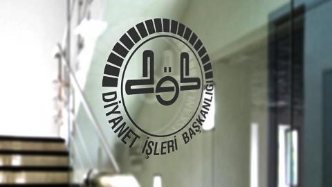 """إسطنبول تحتضن مؤتمر """"الأقليات المسلمة"""" DaMu186U8AAmth-(1).jpg?itok=CmVwvtYu"""