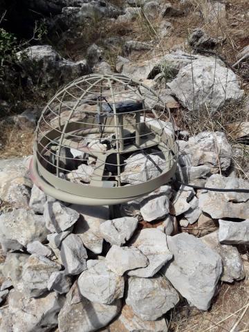 الجيش اللبناني يفكك جهاز تجسس DgSrQmRX0AAjzOg.jpg?itok=JZ8LiYIA
