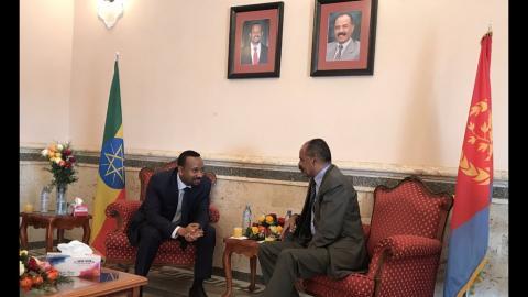 تاريخية إثيوبيا وإريتريا تنهي خلافًا DhlNyosXkAYTUEK.jpg?itok=sD4bZklg
