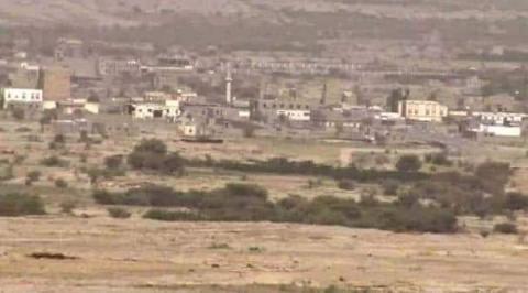 الجيش اليمني يتقدم مشارف مديرية DiqPVjtXkAIKwBS.jpg?itok=GVq_ZuZA