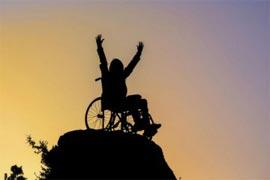 الإعاقة الحقيقة والوهم DisabilityConcepts9.jpg?itok=AuEMSfHn