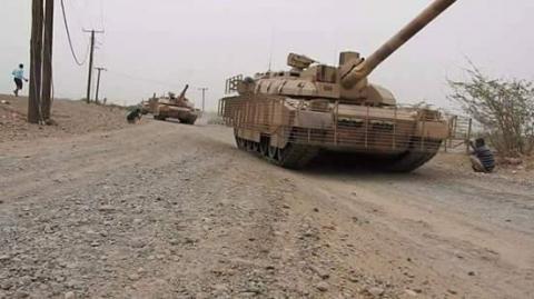 الجيش اليمني يتقدم مركز مديرية DjdXPUTX0AY9W-2.jpg?itok=Oq6vpl-l