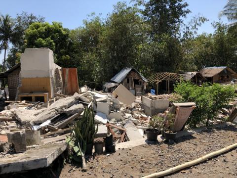 """الزلازل """"لومبوك"""" الإندونيسية تحصد قتلى Dk73J9tVAAEVdl3.jpg?itok=aavYaWSy"""