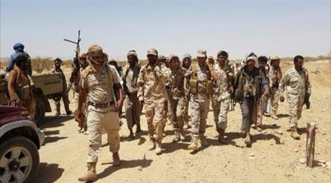 الجيش اليمني يتقدم بجبهة الملاحيظ DkVUhFZXcAAN9Uz.jpg?itok=za9Yn2NC