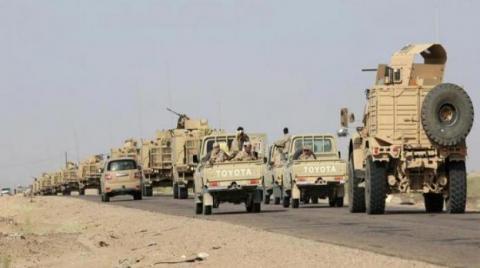 انتصارات جديدة للجيش اليمني صعدة DkWZ8kQX4AEQPiu.jpg?itok=vqS19RBq