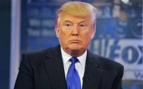 ترامب يوقف برنامج تسليح المعارضة Donald-Trump_447459_large.jpg?itok=M1M84CW8