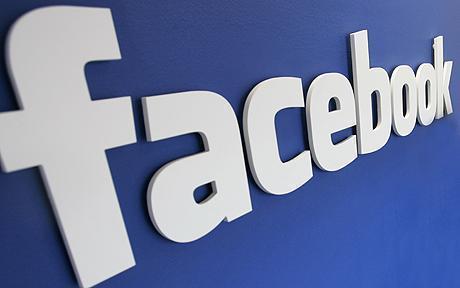 فيسبوك منشورات إبادة المسلمين تنتهك Facebook2_1299511c_1699534c.jpg?itok=3Jqgwg15