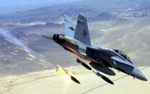 الجيش الأمريكي بقصف مئات المدنيين IMG14585619.jpg?itok=kBtUUWM0