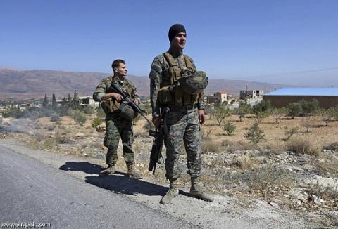 مداهمات للجيش اللبناني بمخيمات عرسال IMG_ظ¢ظظ،ظ¨ظظ،ظ£ظ_ظ¢ظ£ظظ¦ظ¥ظ§.jpg?itok=uAtnrQPd