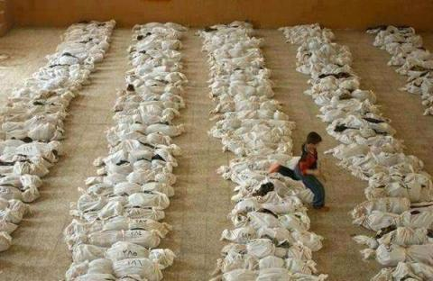 منظمة حقوقية توثق مجزرة طائفية IMG_ظ¢ظظ،ظ¨ظظ¥ظ،ظ¦_ظ،ظ¨ظظ¢ظ،ظ¨.jpg?itok=QPZTgM8e