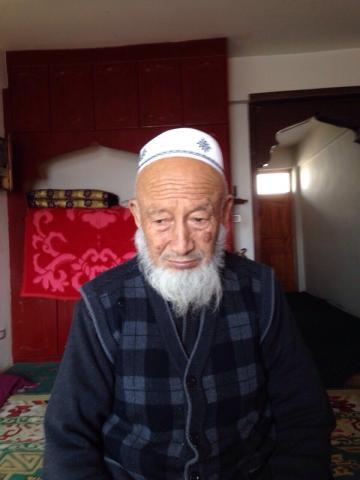 وفاة الداعية التركستاني البارز 'عبد IMG_ظ¢ظظ،ظ¨ظظ¥ظ¢ظ©_ظ،ظ¥ظ،ظ¤ظ¥ظ©.jpg?itok=87nRiQCv