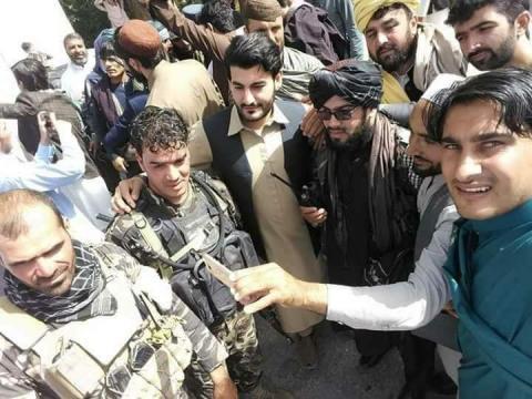 """الرئيس الأفغاني يمدد الهدنة """"طالبان"""" IMG_ظ¢ظظ،ظ¨ظظ¦ظ،ظ§_ظ،ظظ¤ظ،ظ،ظ¤.jpg?itok=xdCKMm-R"""