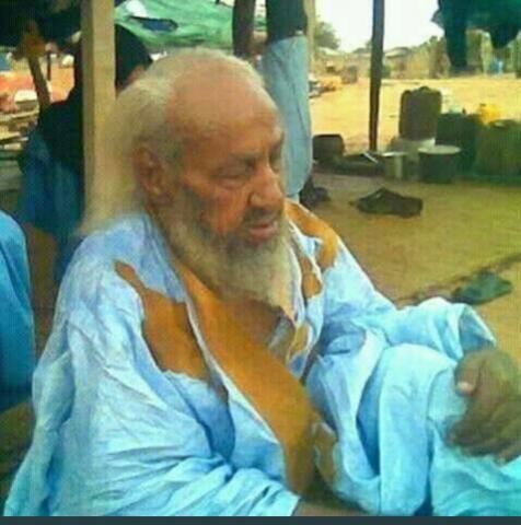 وفاة العلامة الموريتاني الحاج فحفو IMG_ظ¢ظظ،ظ¨ظظ§ظ،ظ§_ظ،ظ¨ظ£ظ¥ظ¢ظ¥.jpg?itok=OJ_sQYcD