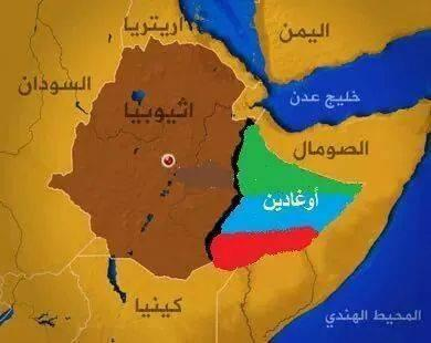 القوات الإثيوبية تجتاح إقليم أوجادين IMG_ظ¢ظظ،ظ¨ظظ¨ظظ§_ظ،ظ¨ظ¢ظ¤ظ،ظ¨.jpg?itok=CmF-feUf