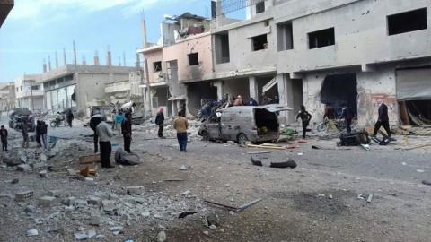 منظمة حقوقية: مجازر الأسد الأسوأ IMG_2016-11-23-143928.jpg?itok=wYWg6Xy-