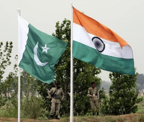 باكستان توافق مقترح هندي لتبادل India-Pakistan.jpeg?itok=iVvxHSS4
