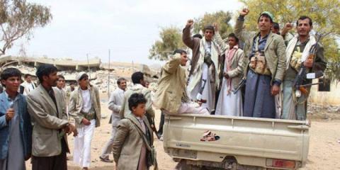 الحوثيون تسببوا بمقتل وإصابة عشرات Mosnad09-03-2017-594671.jpg?itok=wHG3UziU