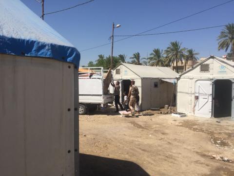 الجيش العراقي يرحل قسرًا عائلة NB-244364-636696597271573955.jpeg?itok=JmsRR6So