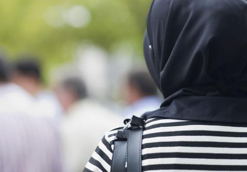سياسيون ألمان يطالبون بحظر ارتداء ShowImage.ashx__0.jpg?itok=RHp8MZK-