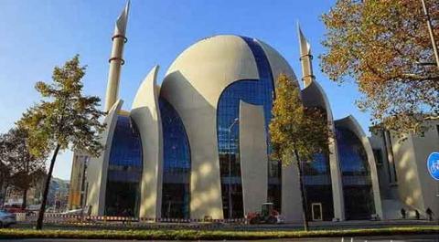 أحوال المساجد العالم رمضان _103090.jpg?itok=qDNKiDFz