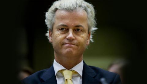 """هولندا.. شكوى قضائية """"الحرية"""" لنشره ____909633590.jpg?itok=JfJhDhw4"""