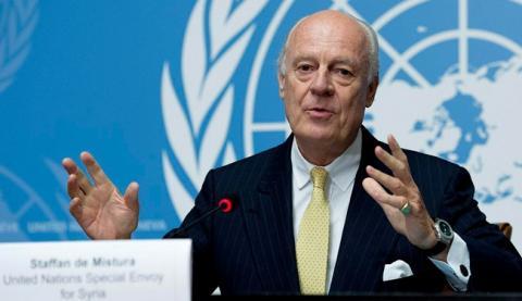 الأمم المتحدة تمدد مهام مستورا alalam_635900906635267343_25f_4x3.jpg?itok=H0VOyMhf