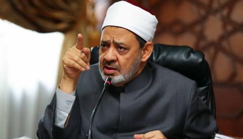الأزهر يتصدى للطاعنين المسجد الأقصى attayb.jpg?itok=Wd86k7hx