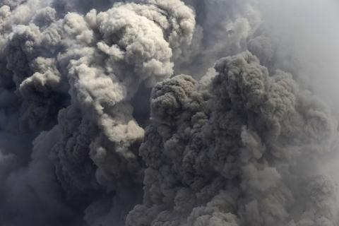تجدد ثوران بركان خامد سومطرة bbb.jpg?itok=GFAVwHQk