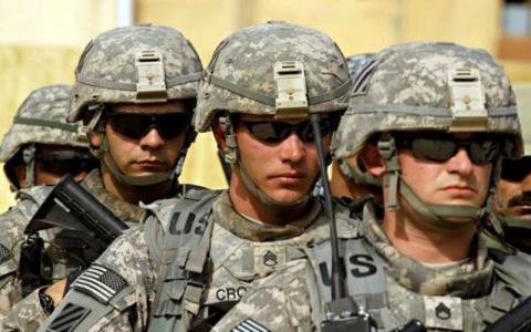 وصول 5500 جندي أميركي لمحافظة d7145acd77.jpg?itok=_5_Hgd03