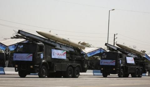 إيران تقدم صواريخ باليستية لمليشيات dffeebae-5c96-44d9-bf3f-1333ba2a79fa.jpg?itok=Xq1fvPEK